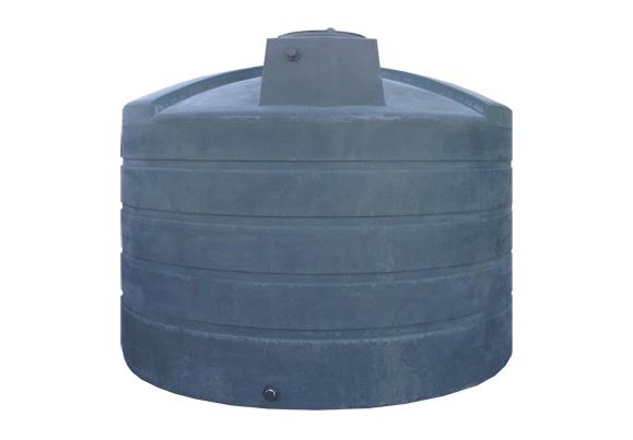 rainwater collector  suffolk