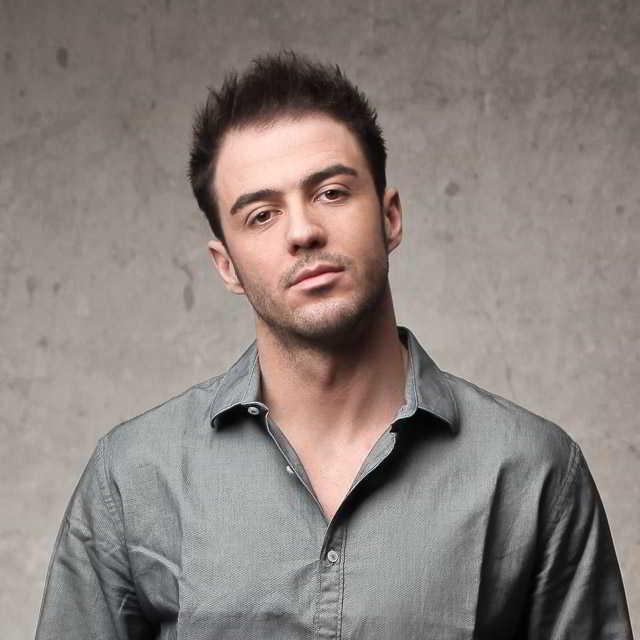 Lance Dorgan